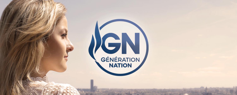 Génération nation