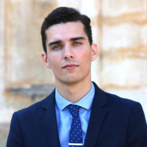 Dany Paiva