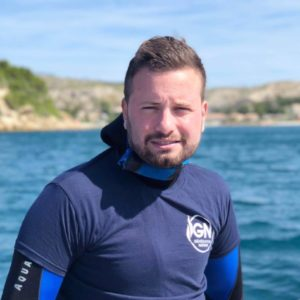 Enzo Alias