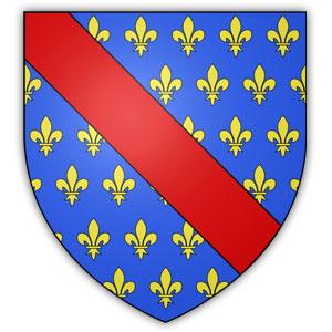 03 - Allier