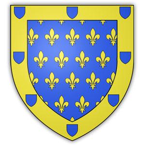 07 - Ardèche