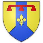 13 - Bouches-du-Rhône
