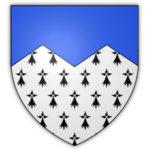 22 - Côtes-d'Armor
