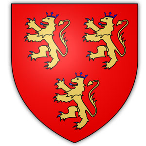 24 - Dordogne
