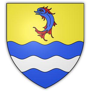 26 - Drôme