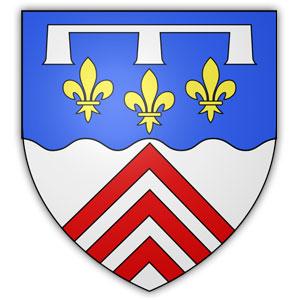 28 - Eure-et-Loir