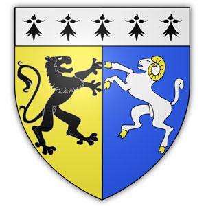 29 - Finistère