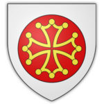 34 - Hérault