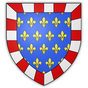 37 - Indre-et-Loire