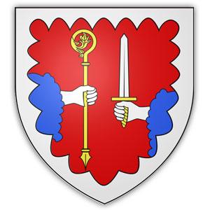 43 - Haute-Loire