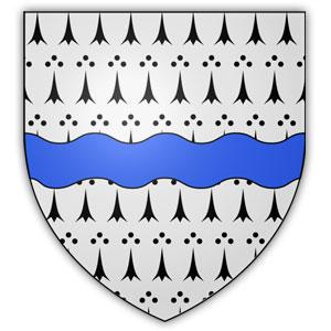 44 - Loire-Atlantique
