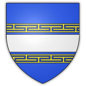 51 - Marne