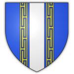 52 - Haute-Marne