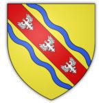 54 - Meurthe-et-Moselle