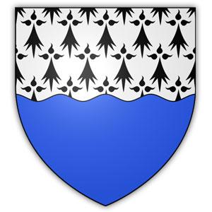 56 - Morbihan