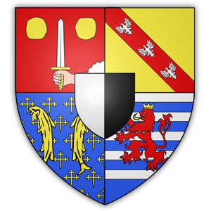 57 - Moselle