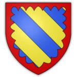 58 - Nièvre