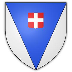 73 - Savoie