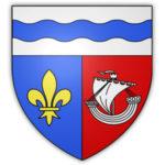 92 - Hauts-de-Seine