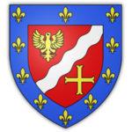 95 - Val-d'Oise