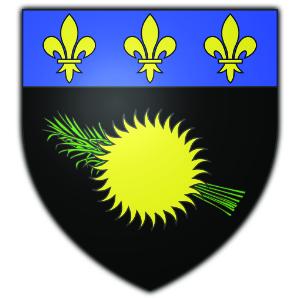 971 - Guadeloupe