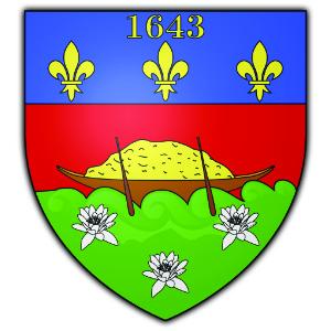 973 - Guyane