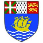 975 - Saint-Pierre-et-Miquelon