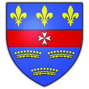 977 - Saint-Barthélémy