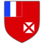 986 - Wallis-et-Futuna