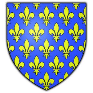 99 - Français de l'Étranger