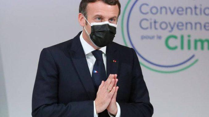 ©️ France TV Info